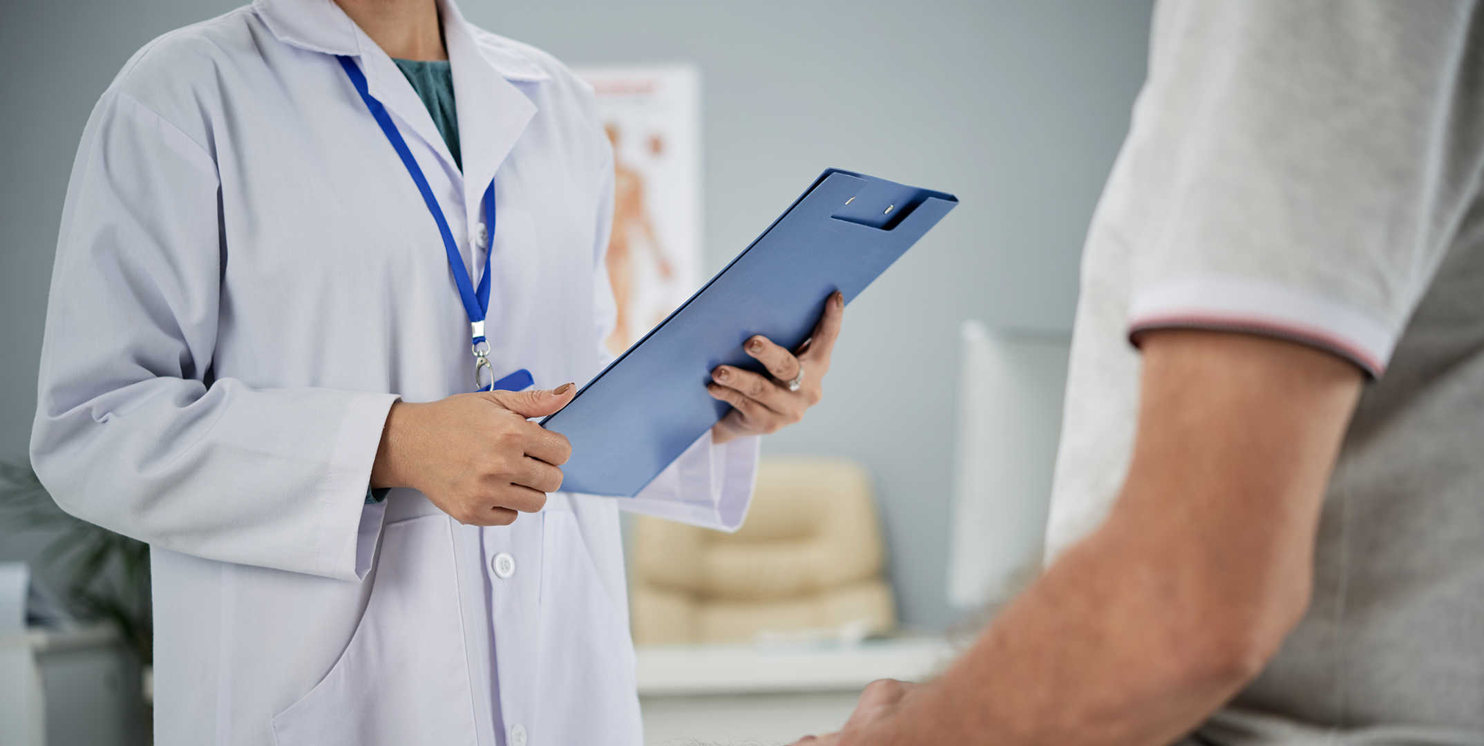 banner diagnostico uce